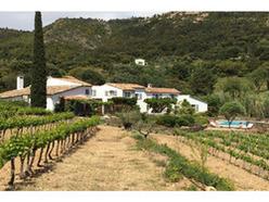 Location Location Vacances Villa T6 Plan De La Tour