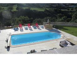 Location Location saison Ht Villa T4 Sainte Maxime