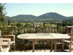 Location Location Vacances  Appart T3 Plan De La Tour