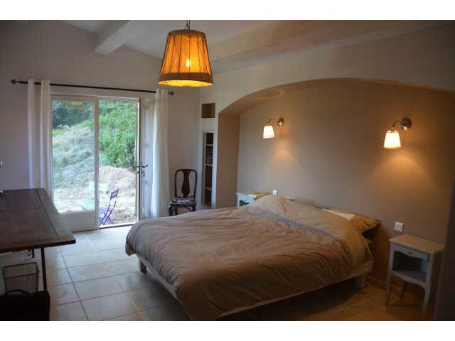 Location Maison 4 chambres