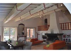 Location Location Maison 4 chambres Plan De La Tour