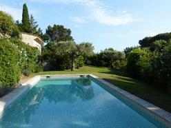 Location Location villa piscine Grimaud