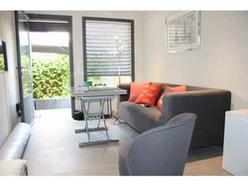 Location Location duplex rénové Saint Tropez