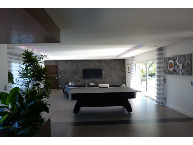 Location Villa Moderne 5 chamb