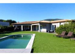 Location Location Villa Moderne 5 chamb Plan De La Tour