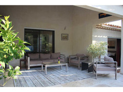 Location Location Villa 4CH GRIMAUD Grimaud