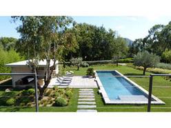 Location Villa 7 ch haut de Gamme Plan De La Tour