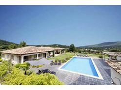 Location Villa Roubauds 4 CH Plan De La Tour