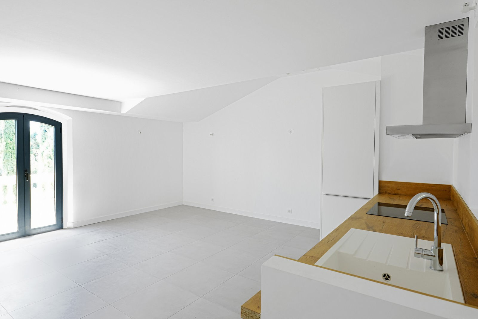 Appartement - Grimaud