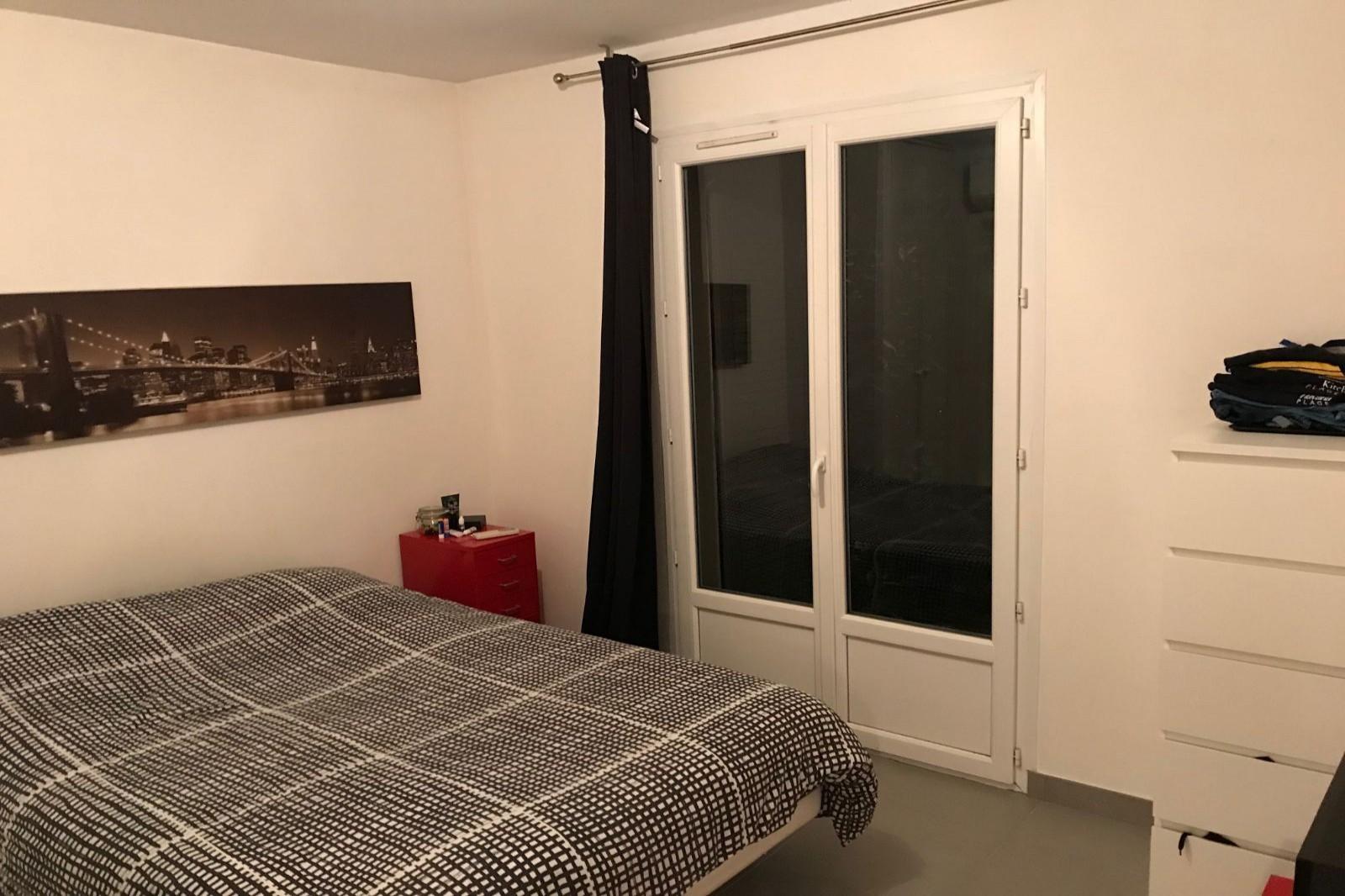 Appartement - Les Issambres