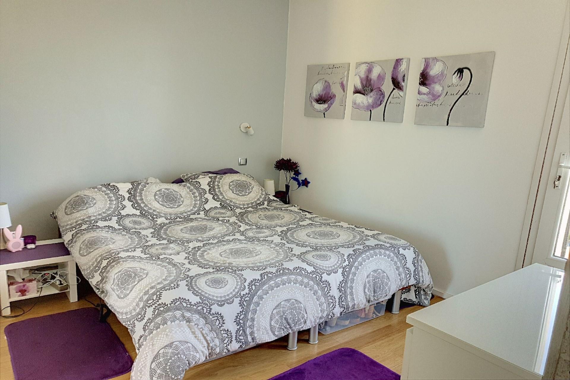 Appartement - Sainte-Maxime