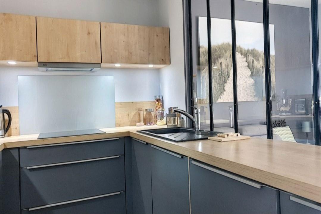 Appartement - Roquebrune-sur-Argens
